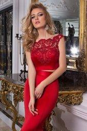 Evening Dresses 1034 - foto 3