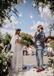 Real brides Diana - foto 4