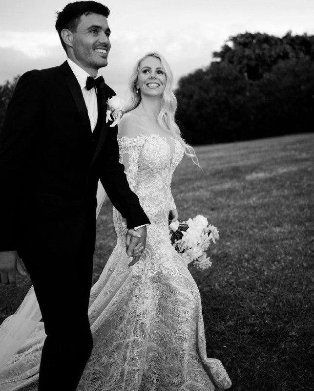 Real brides Dorian - foto 2