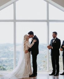 Real brides Dorian - foto 3