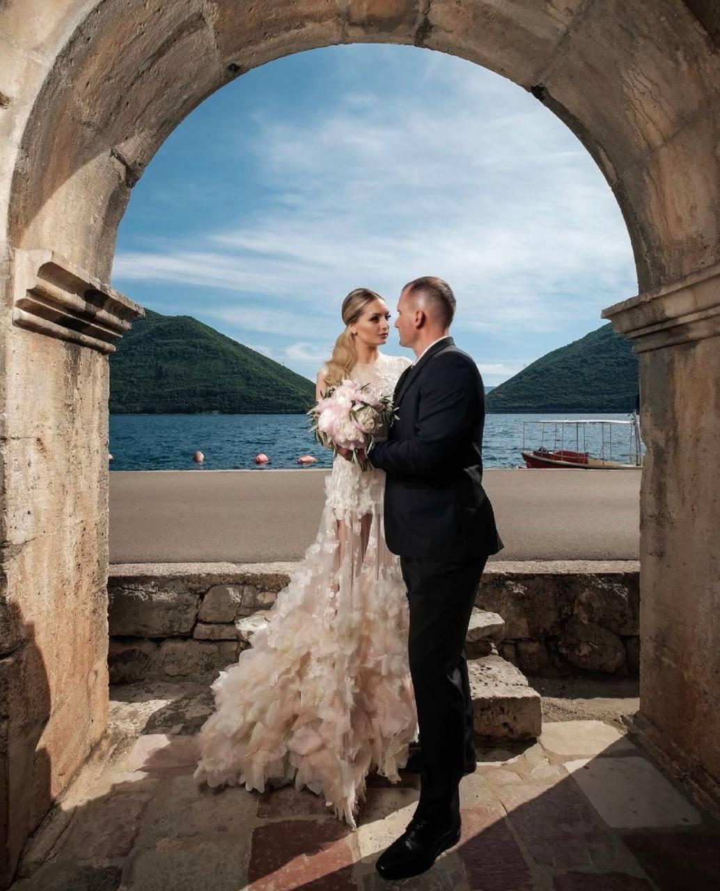 Real brides Bellarose - foto 2