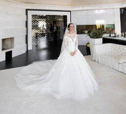 Real brides Solana - foto 2