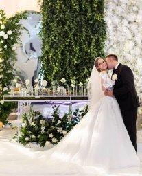 Real brides Solana - foto 3
