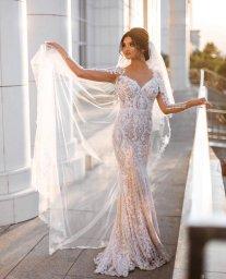Real brides Karelia - foto 2