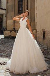 Свадебные платья Benedict  - Фото 4