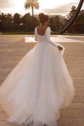 Wedding dress Bridget  - foto 3