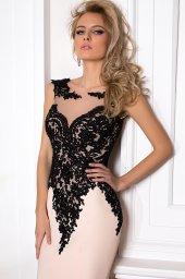 Evening dresses 1029 - foto 2