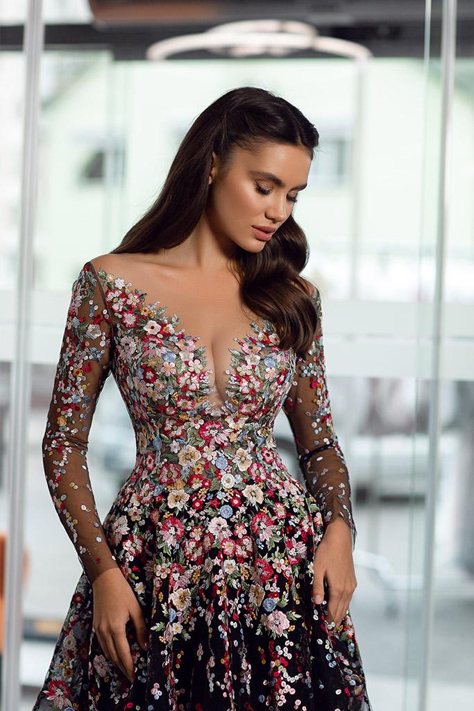 Evening dresses 1840 Special offer  Special offer - foto 4