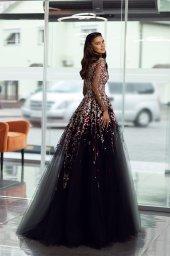 Evening dresses 1840 Special offer  Special offer - foto 3