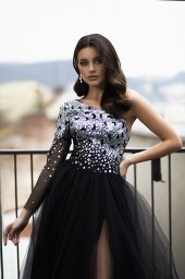 Evening dresses 1678 - foto 4