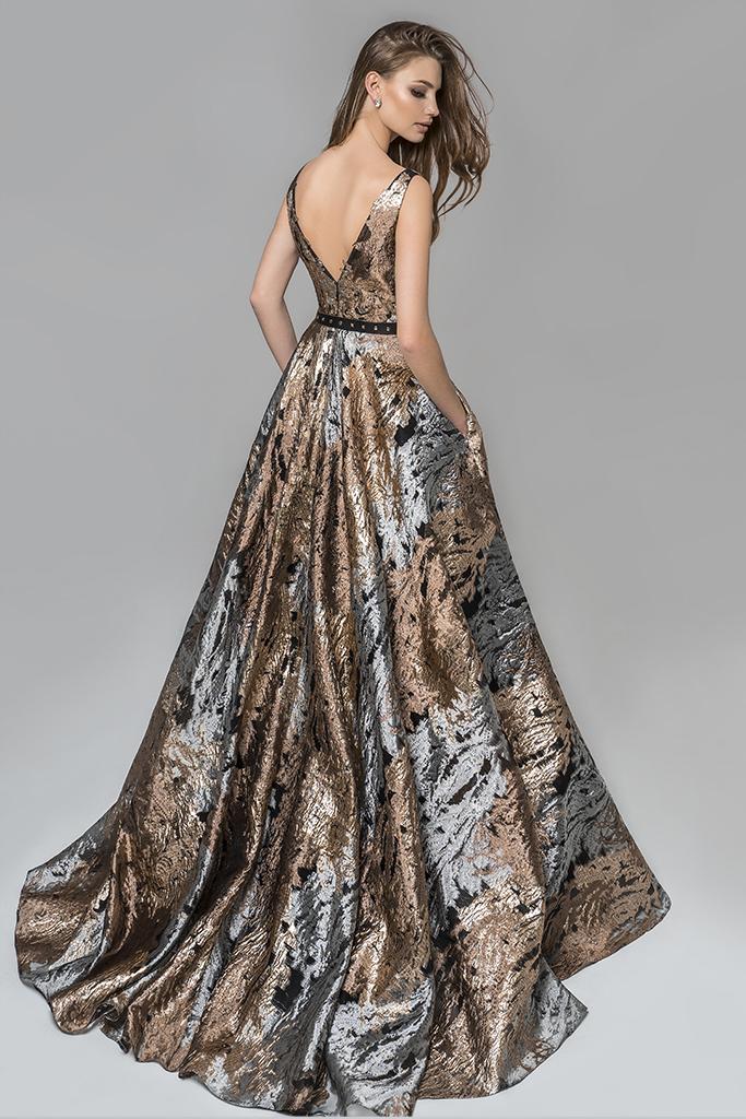 Evening dresses 1780 - foto 4