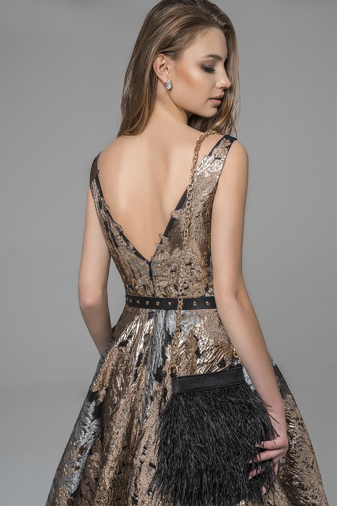 Evening dresses 1780 - foto 3