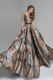 Evening dresses 1780 - foto 5