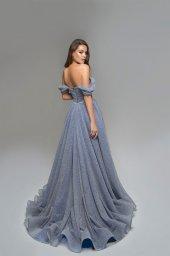 Evening dresses 1809-3 - foto 3