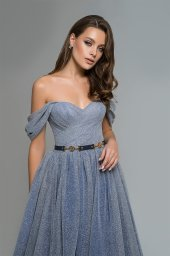 Evening dresses 1809-3 - foto 2