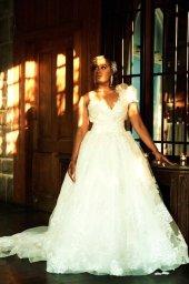 Real brides Klementine - foto 5
