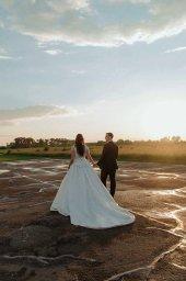 Real brides Vienna - foto 3