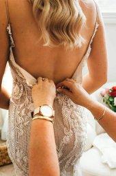 Real brides Celeste - foto 4