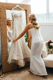 Real brides Celeste - foto 5