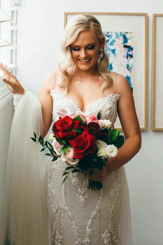 Наши невесты Celeste - Фото 3