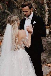 Наші наречені Camea - Фото 2