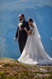 Real brides Berta - foto 3
