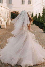 Real brides  Allora - foto 4