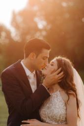 Наші наречені  Allora - Фото 2