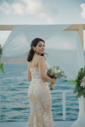 Real brides Mona - foto 5