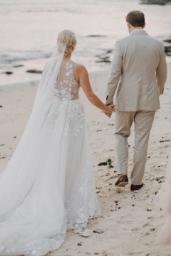 Real brides Fiorina - foto 3