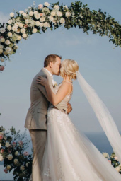 Real brides Fiorina - foto 2