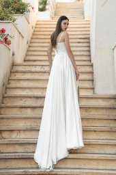 Wedding dresses Calisto Collection  Fresh Touch - foto 3