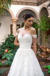 Wedding dresses Light - foto 2