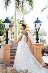 Wedding dresses Light - foto 4