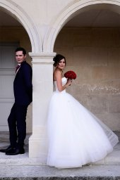 Real brides Anna - foto 2