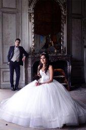 Наші наречені Anna - Фото 3