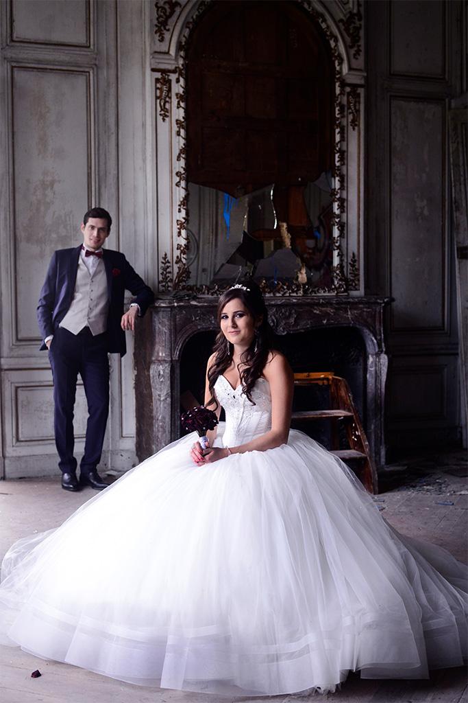 Real brides Anna - foto 3