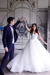 Real brides Anna - foto 4