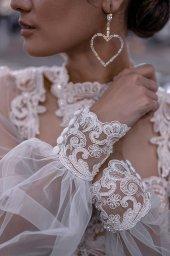 Real brides Mona - foto 3