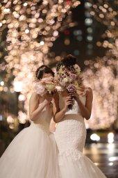 Real brides Peris - foto 2