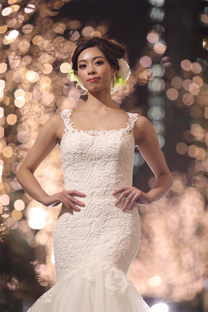 Real brides Peris - foto 4