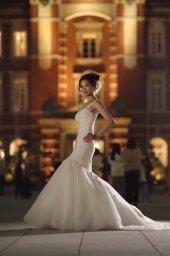 Real brides Peris - foto 5