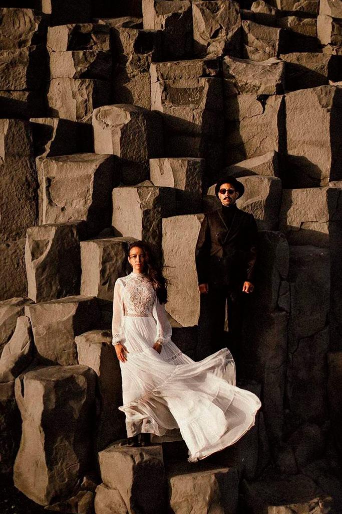 Наші наречені Joyce - Фото 3