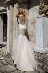 Wedding dresses Giovanna - foto 3