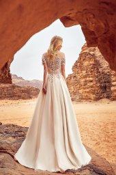 Wedding dresses Libia - foto 3