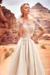 Wedding dresses Libia - foto 2