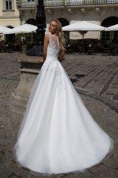 Свадебные платья Samanta - Фото 3