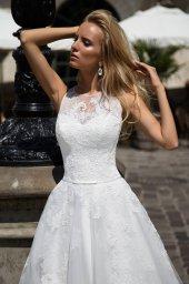 Wedding dresses Samanta - foto 2