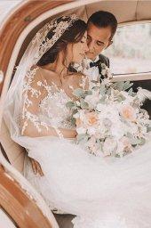 Наші наречені Liliana - Фото 2