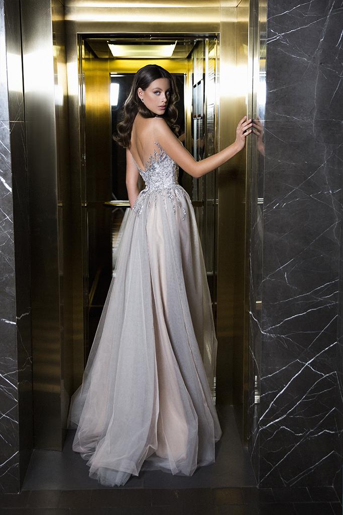 Evening Dresses 1837 - foto 4